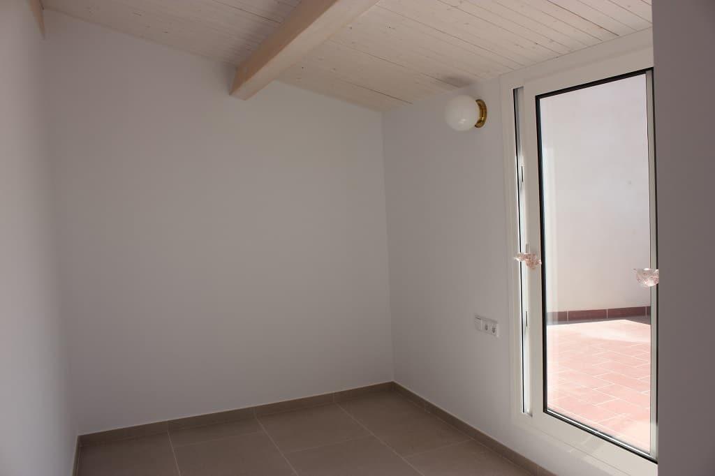 En venta dúplex Mataró