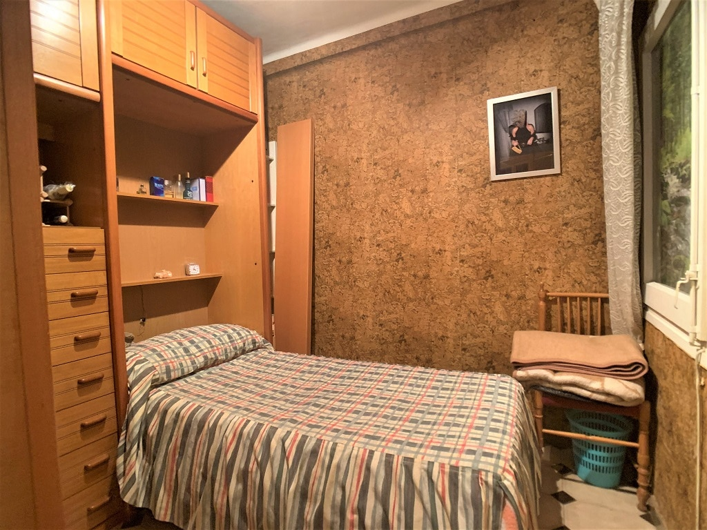 piso en venta en hospitalet