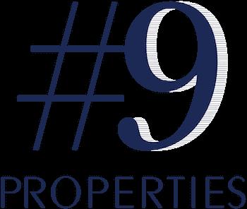 9properties inmobiliaria