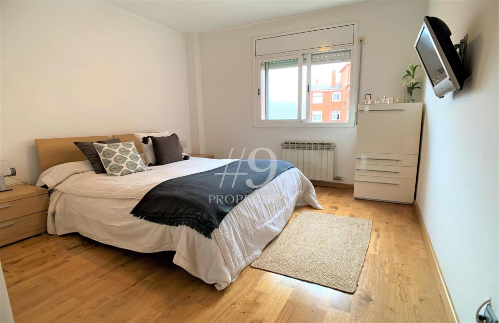 piso en venta badalona