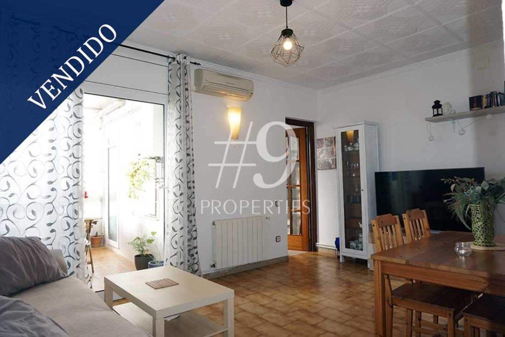 salon-vendido-terrassa-A325
